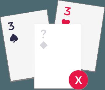 Fortgeschrittene Blackjack Tipps