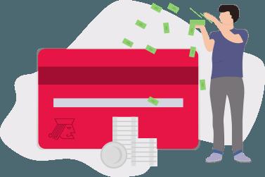 Top Online Blackjack Angebote