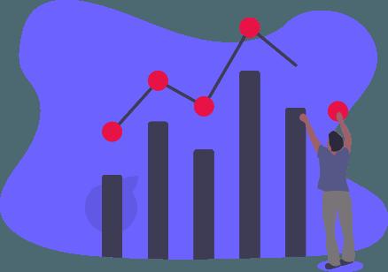 Blackjack Charts Vergleich