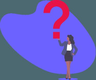 Blackjack Fragen Beantwortet