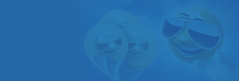 sunnyplayer-promo-940x320-2