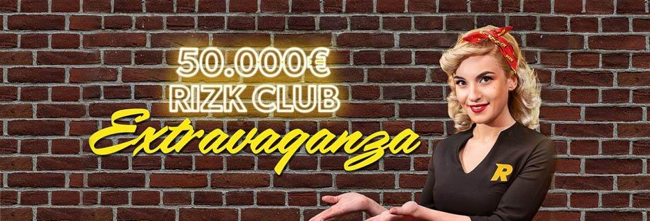 rizk-club-940x320