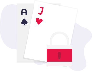 Blackjack Combinacion 21