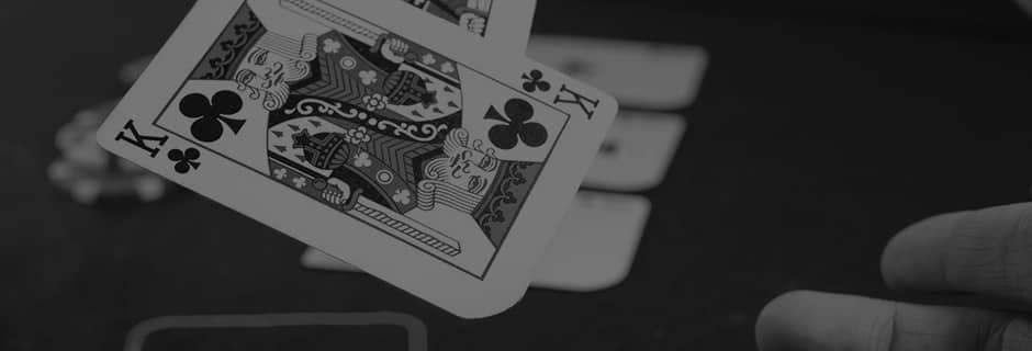 888casino-feat-img-940x320-for-blackjack