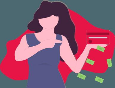 Gerçek Para ile Oyna