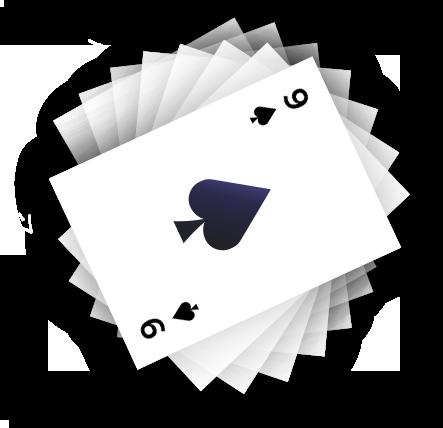 rotation-cards