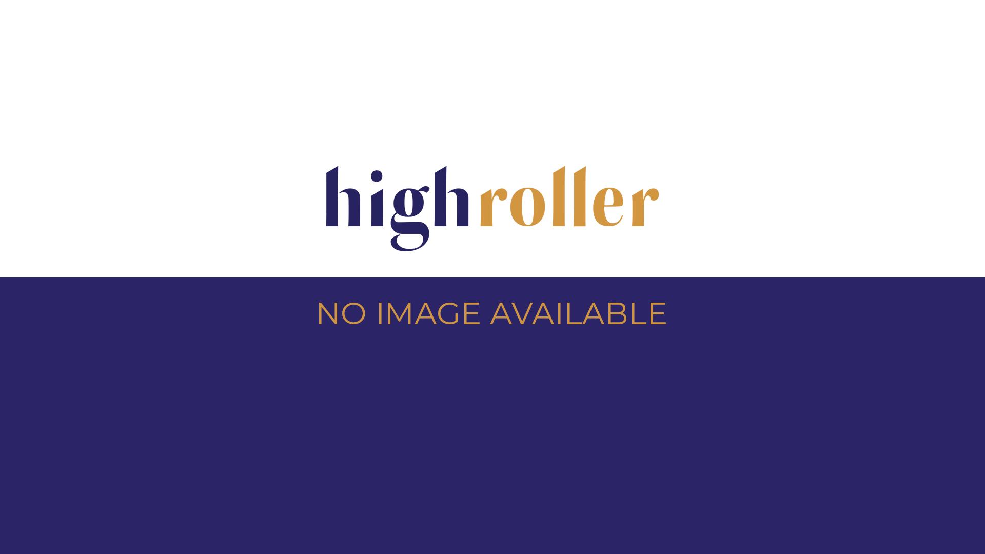 Blackjack Casinos - 38 Online Blackjack Providers Available