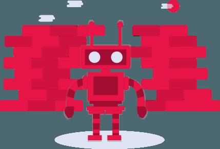Blackjack Bot