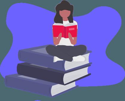 Blackjack Rules Reading