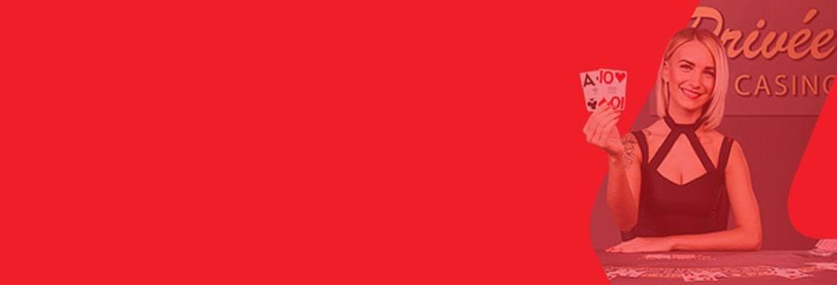 ladbrokes-promo-939x320