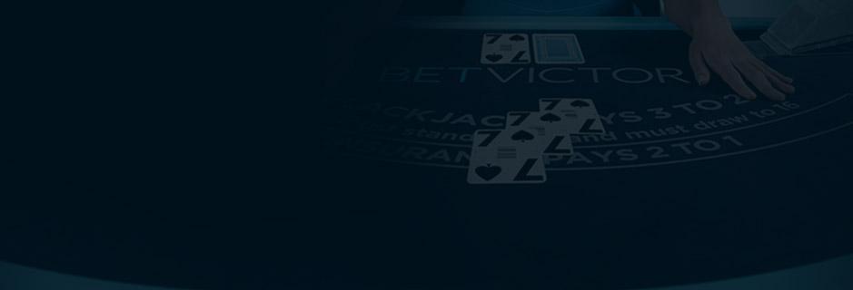 betvictor-939x320