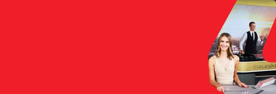 ladbrokes-promo-939x320-2