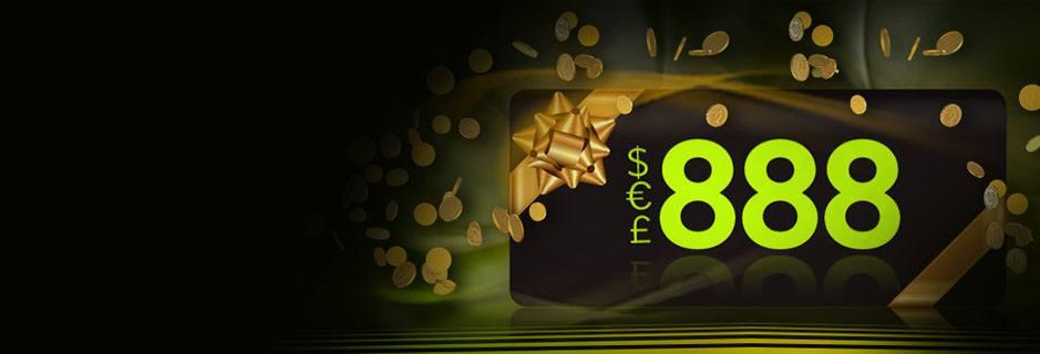888casino-promo-939x320